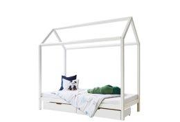 Eenpersoonsbed Met Opbergruimte : Eenpersoonsbed met opbergruimte slaapkamerweb
