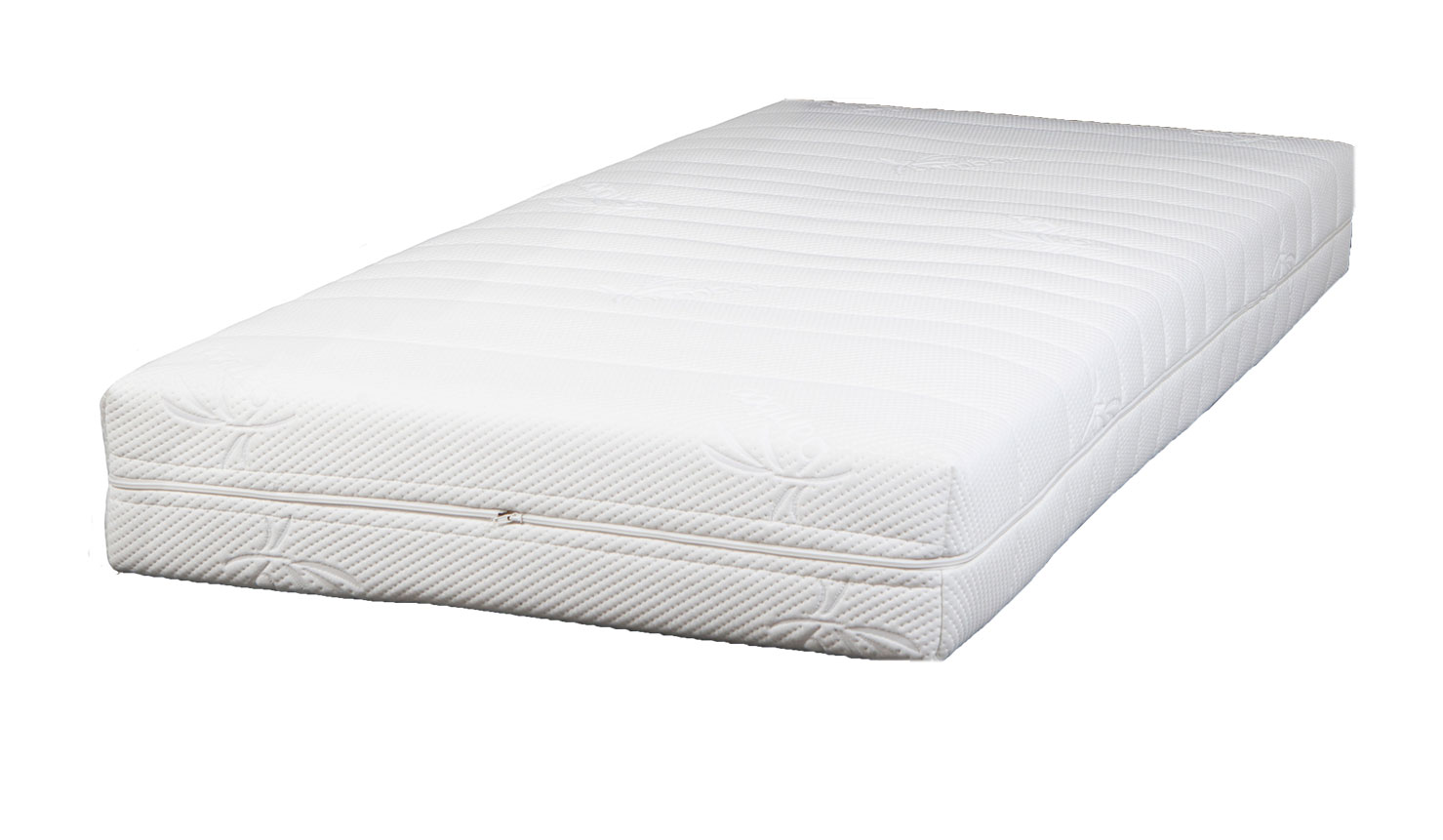 Polyether Matras Kopen : Stevig pocketveer matras pocketveer matras kopen tegen actie prijzen
