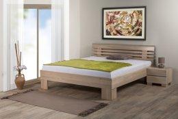 Bed cm gratis bezorging slaapkamerweb