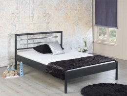 Twijfelaar bedden slaapkamerweb gratis bezorging en montage