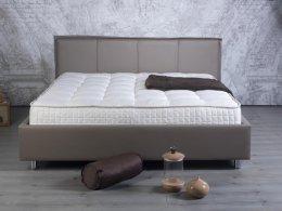 Bed lang gratis bezorging en montage slaapkamerweb
