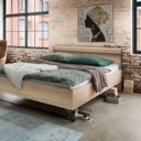 Bed Comfort Industrial