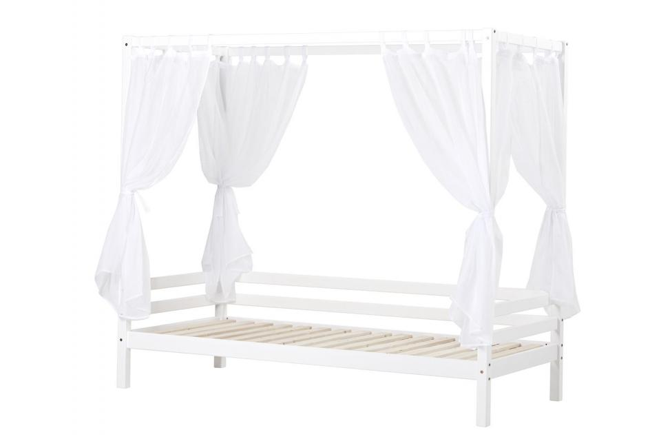 peuter hemelbed wit slaapkamerweb