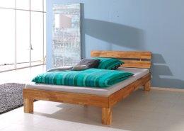 Houten Bed Kopen.Houten Bed Slaapkamerweb Gratis Bezorgd Gemonteerd