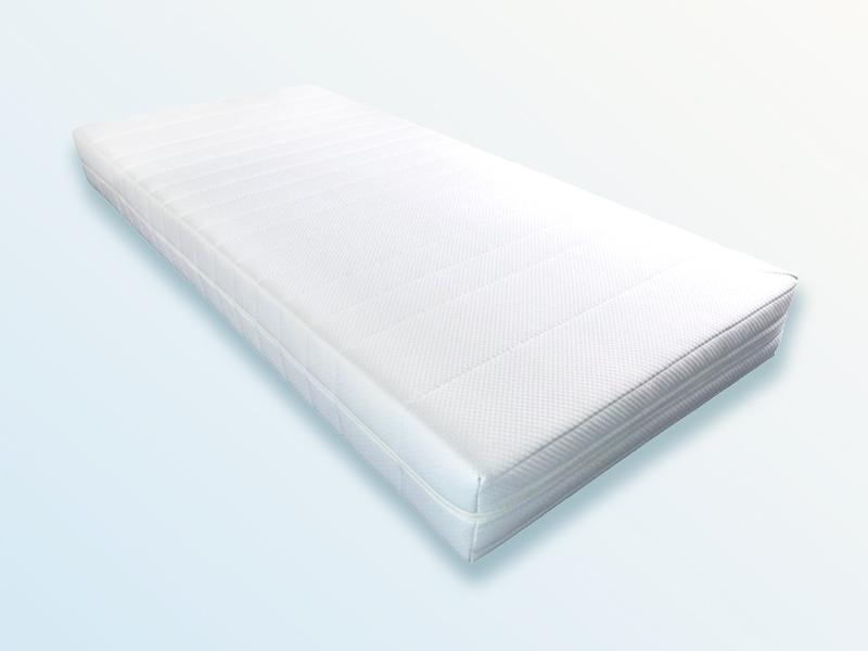 Tijk Voor Matras : Stevig pocketveer matras pocketveer matras kopen tegen actie prijzen