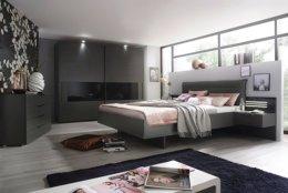 Aanbieding Compleet Tweepersoonsbed.Tweepersoons Bed 180x220 Slaapkamerweb
