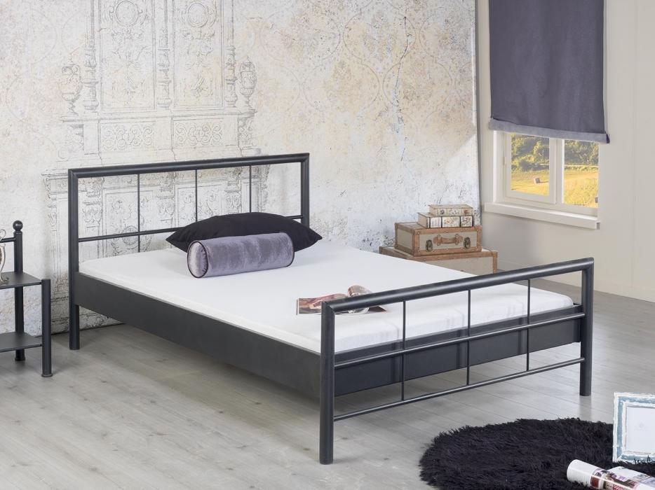 Metalen Kasten Slaapkamer : Slaapkamer new port meubelen theo junior
