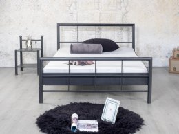 Twijfelaar bedden slaapkamerweb gratis bezorging en montage!