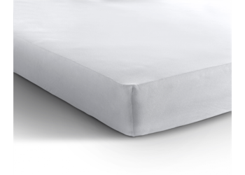 Hoeslaken boxspring