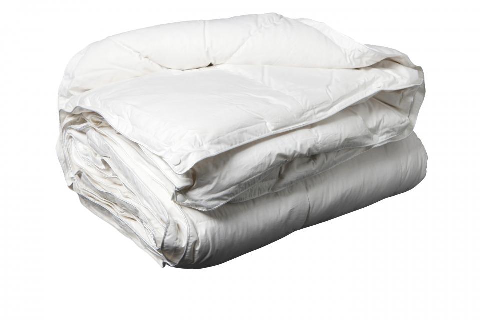 D orveige dekbed seizoenen dons slaapkamerweb