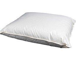 Traagschuim Kussen Ikea : Kussen kopen bekijk de collectie kussens van slaapkamerweb