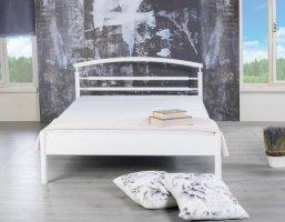 Een bed van bestellen dat kan bij slaapkamerweb