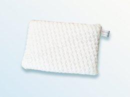 Veren Kussen 16 : Goede kussens voor op bed vanaf u ac lekker slapen