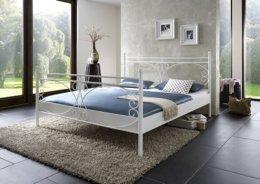 1 Persoonsbed Aanbieding.Bed 100x200 Kopen Slaapkamerweb Nl
